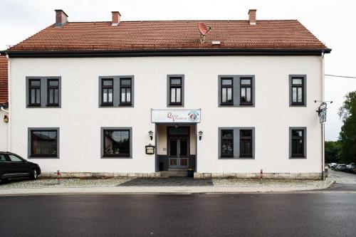 Landgasthaus Queen Victoria, Ilm-Kreis