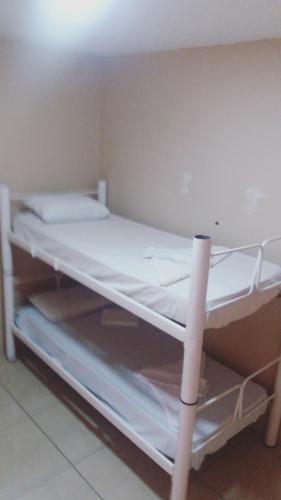 Hostel Andy, Fortaleza