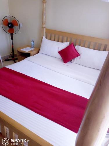 Kiboga Resort Hotel, Kiboga