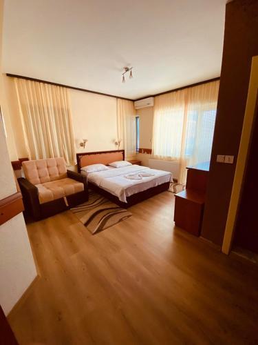 """Hotel & Casino """"AMBIENT"""" - Struga,"""