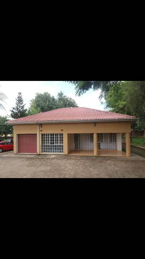 Davie's BnB, Lilongwe City