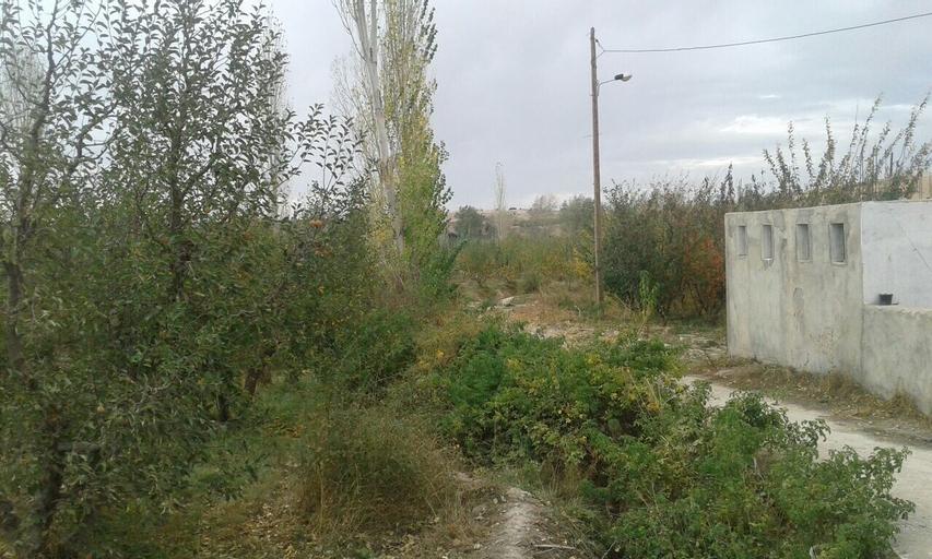 Gîte Ferme Dar Raho, Khénifra