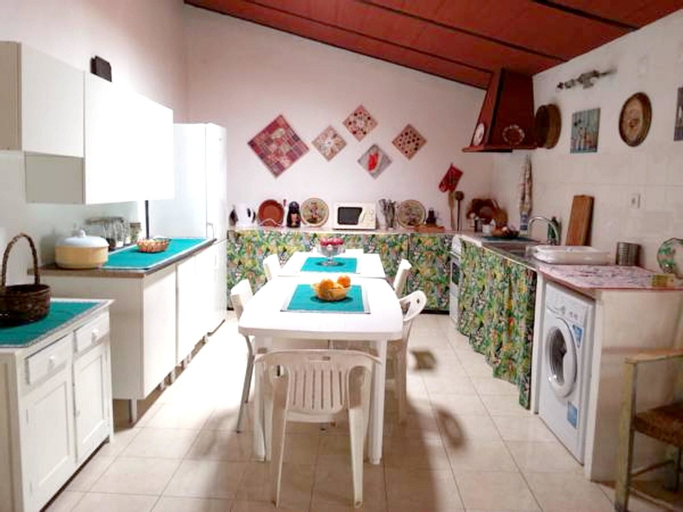 Villa With 3 Bedrooms in Safara, With Private Pool, Enclosed Garden an, Moura