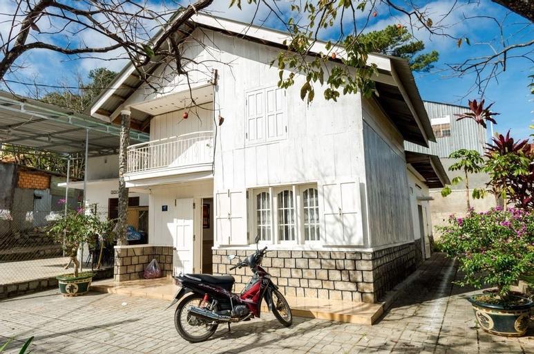 Abosutoku Da Lat, Đà Lạt