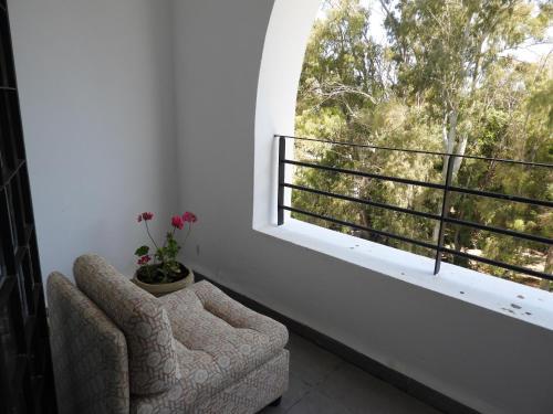 Appartement Dar Sebastian- Hammamet, Hammamet