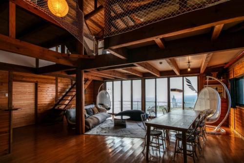 Munakata - House / Vacation STAY 4899, Munakata