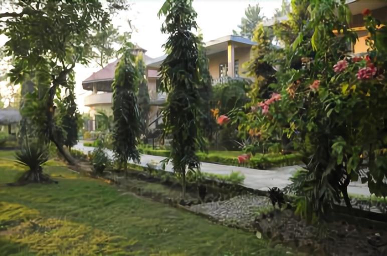 Rhino Lodge & Hotel, Narayani