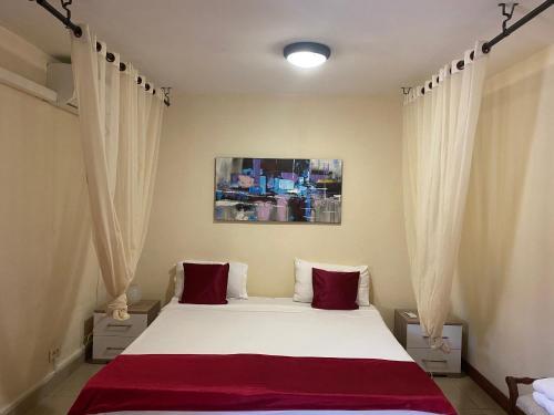 Residence Maeva,