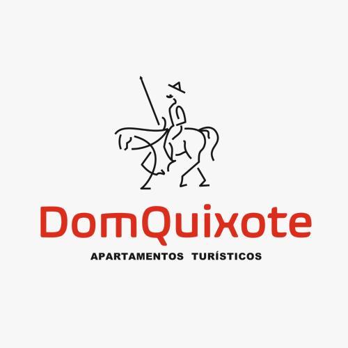 Dom Quixote apartamentos turisticos, Mira