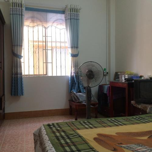 Bienhoa Center Apartment, Bien Hoa