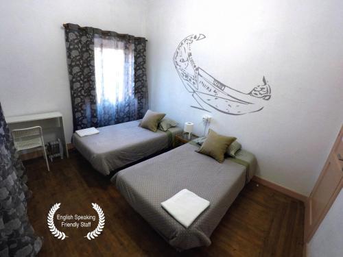 Aveiro Guest House, Aveiro