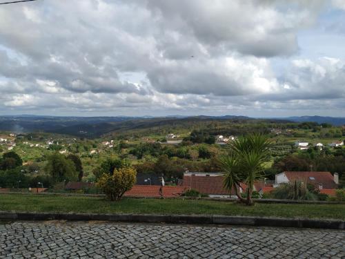 Quinta do Cabeco, Figueiró dos Vinhos