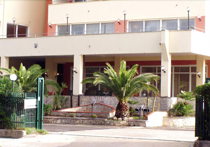 Hotel Le Dune, Caserta