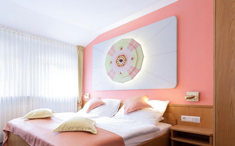 Hotel Landgasthof Ruppel, Hochsauerlandkreis