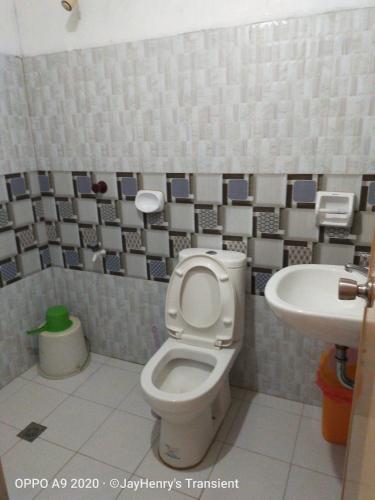 Family room, Pagudpud ilocos norte, Pagudpud