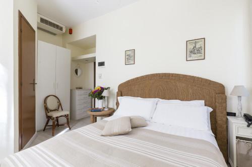 Hotel Villa Stella, Venezia