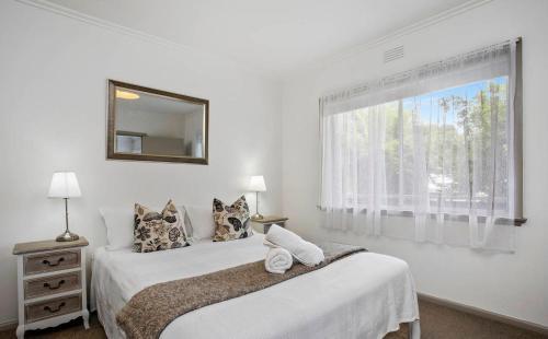 Geelong Serviced Apartments, Geelong