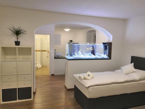 SLO. Apartments, Mladá Boleslav