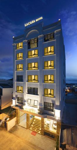 La Casa Hotel Nha Trang, Nha Trang