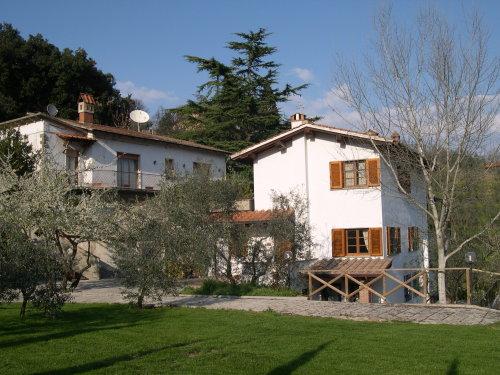 Le Casacce Case per Vacanze, Prato