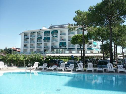 Apartments in Lido di Jesolo 25354, Venezia