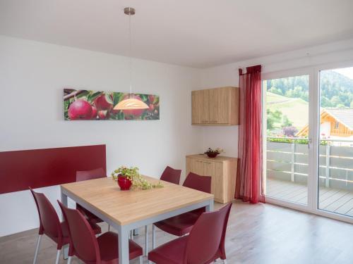 Gasserhof Garni & Apartment, Bolzano