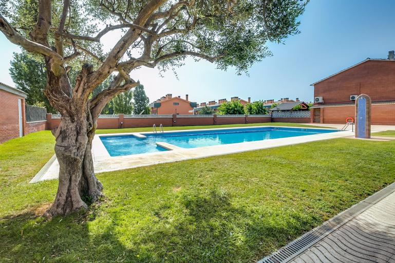 Vivalidays Casa Pinell, Barcelona