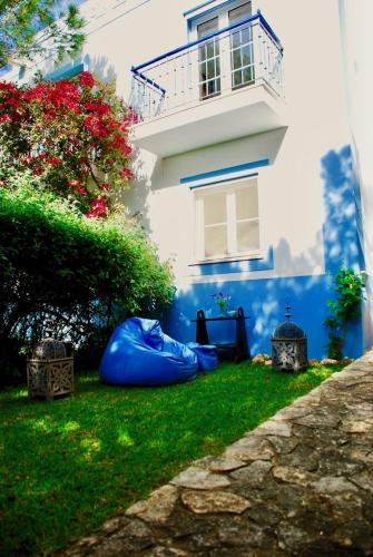 Casa na Praia Verde, Castro Marim