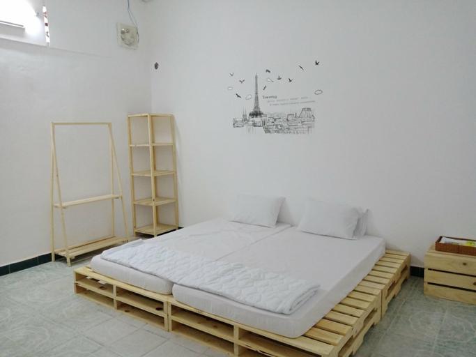 Homestay Studio, Vũng Tàu