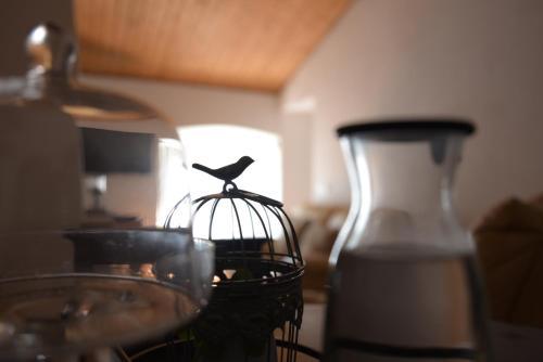 Casa dos Vasos, Marvão
