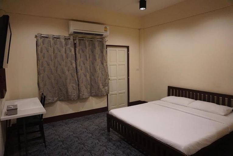 Sayan Mansion, Muang Ang Thong