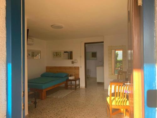 Lev-Ari Accommodation for Travelers, Marjaayoun