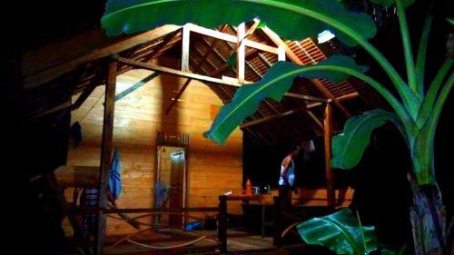 Spot Surf, Kepulauan Mentawai