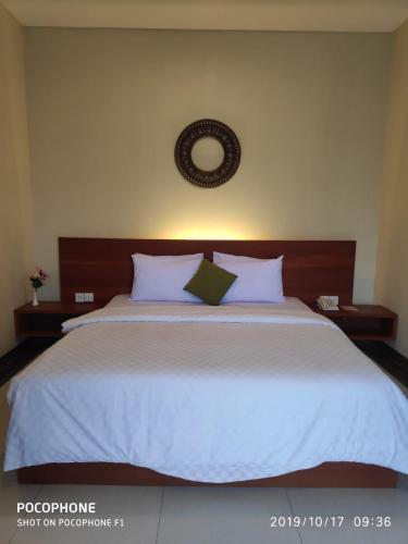 HOTEL GRAND PAPUA KAIMANA, Kaimana