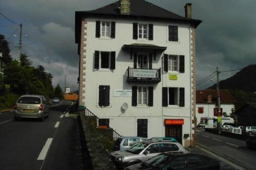 Gite Compostella, Pyrénées-Atlantiques