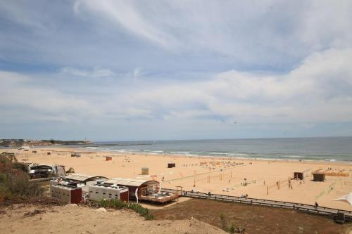 Casa2_Praia_Beach_House, Portimão