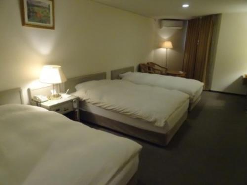Hotel New Century - Vacation STAY 90382, Okinawa
