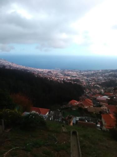 CASA NRO 54, Funchal