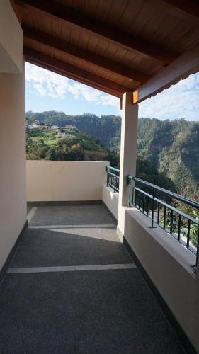 Ilha & Montanha - Turismo Rural, Santana