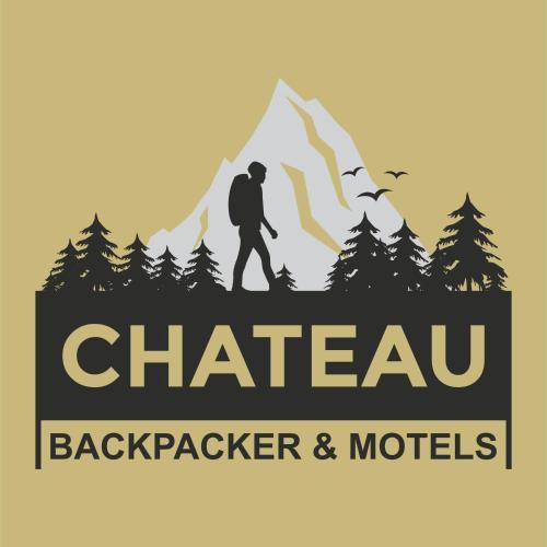 Chateau Backpacker & Motels, Westland