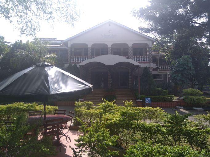 Le Savanna Country Lodge And Hotel, Kisumu Central