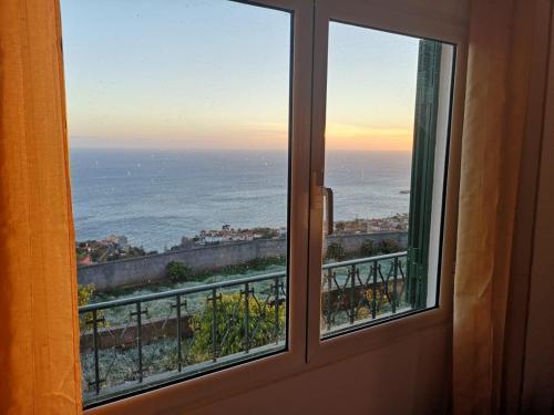 DAG Ocean View, Funchal