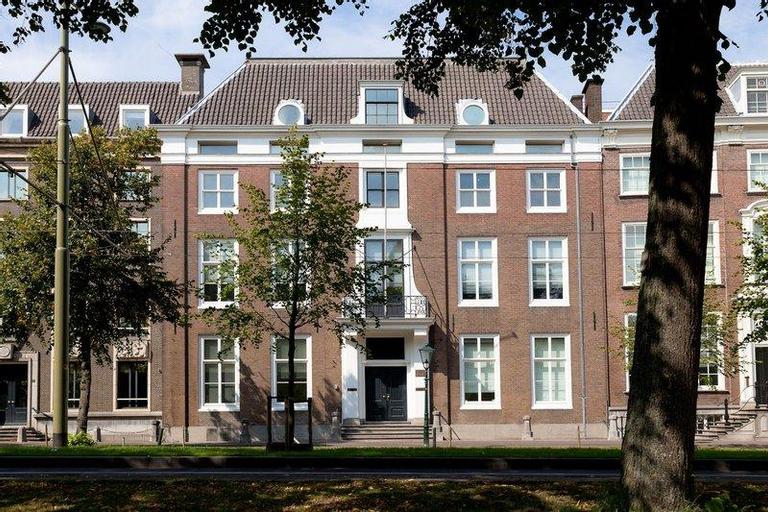 Staybridge Suites The Hague - Parliament, Den Haag
