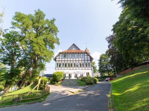 SGV Jugendhof, Hochsauerlandkreis