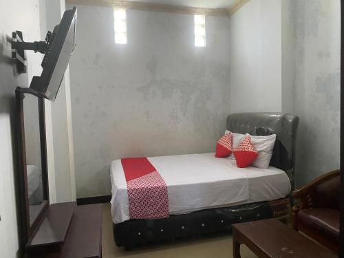 SPOT ON 4000 A5 Residence Makassar, Maros