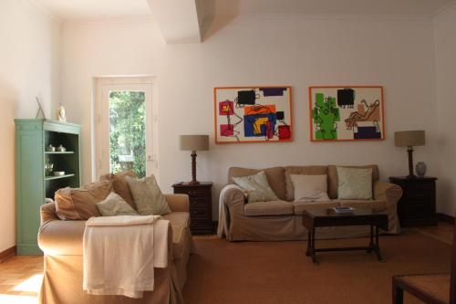 Casa do Lado - Tourism with Character, Sintra