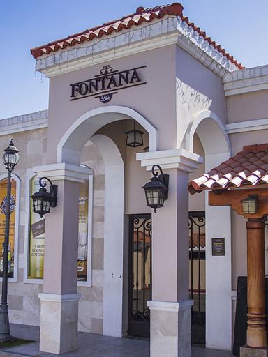 Hotel Villa San Miguel, San Miguel