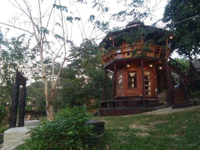 Tararine Homes, Pa Payom