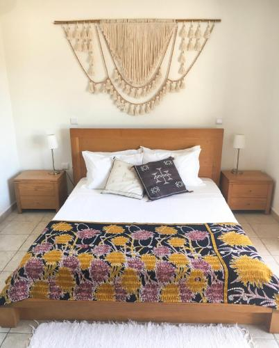 Casa Lua Guesthouse, Lagos