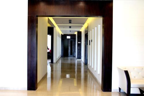 Continent Hotel Nawanshahr, Shahid Bhagat Singh Nagar